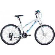 Bicicleta MTB Leader Fox MXC Lady 2018