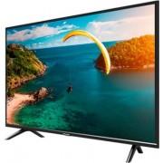 Hisense H32b5620 H32b5620 Smart Tv 32 Pollici Hd Ready Televisore Led Dvb T2 Hbb Tv 2.0 Garanzia Italia