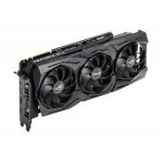 Asus ROG-STRIX RTX2080-8G-GAMING Scheda Grafica GeForce RTX 2080 8Gb Gddr6