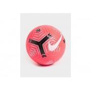 Nike Premier League 2020/21 Strike Voetbal