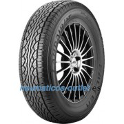 Falken Landair/AT T-110 ( 275/70 R16 114H )