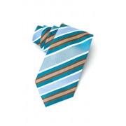Krawat K26