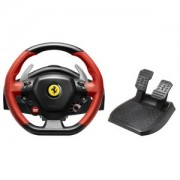 Volan Thrustmaster Ferrari 458 Spider Racing Wheel XBOX ONE
