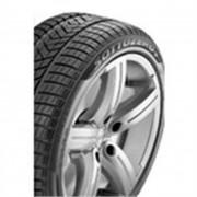 Pirelli Neumático Winter Sottozero 3 225/55 R17 97 H *