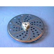 Kenwood Food Processor Rasping Plate (Kw639150)