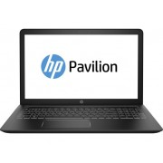 "Laptop HP Pavilion Power 15-cb016nm 15.6""FHD AG, i7-7700HQ/8GB/1TB/128 SSD/GTX 1050 4GB"