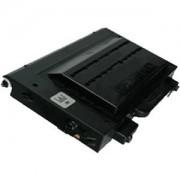 Тонер касета за Samsung CLP-500, CLP500N, CLP-550, CLP550N, черен (CLP-500D7K) - IT IMAGE