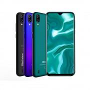 Telefon mobil Blackview A60, IPS 6.1inch, 1GB RAM, 16GB ROM, Android 8.1, MediaTek MT6580A, ARM Mali-400 MP2, 4080mAh, QuadCore, Dual SIM