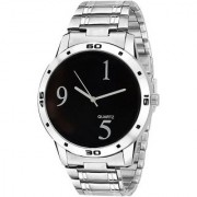 idivas 4new super 205 cool watch for men with 6 month warranty tc 90