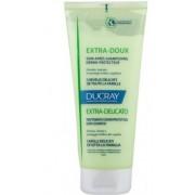 > DUCRAY DopoSh.Ex-Delicato200ml