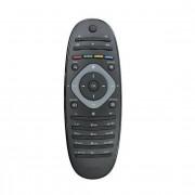 Philips RC2813802 / YFK293