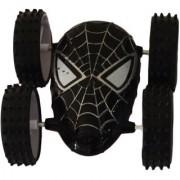 YUVI FASHION POINT Spider 4 Wheelers Toy wheel Gag Toy