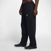 Мужские баскетбольные брюки Jordan Flight