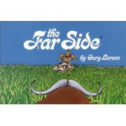 The Far Side, Paperback