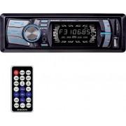 Majestic Sd-247 Rds/usb/ax Autoradio 1 Din Sintolettore Mp3 / Wma Radio Rds Fm Potenza 120 Watt Stereo Sd/mmc Aux Usb - Sd-247 Rds/usb/ax