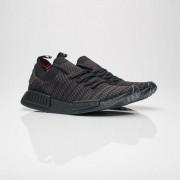 adidas nmd_r1 stlt pk Core Black/Utility Black F16/Solar Pink