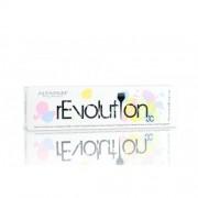 Crema de Colorare Directa Jeans Color rEvolution Alfaparf Milano - Pastel Mix (Clear)