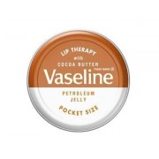 Vaseline Lip Therapy Cacao Butter 20 gr