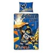 Set De Pat Lego Nexoknight Power Single Panel