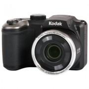 Kodak Aparat PixPro AZ252 Czarny