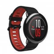 Умные часы Xiaomi Amazfit Watch Band Black / Pace Smartwatch Black