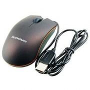 lenovo M20 mini optical mouse