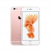 Apple iPhone 6S 128GB Rosa Seminuevo