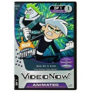 "Videonow Personal Video Disc: Danny Phantom - ""One of a Kind"""
