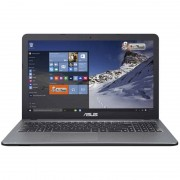 ASUS VivoBook F540LA i3 5005U, 4GB Ram, 1TB HDD, 15.6 Inch