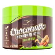 Choconutto - 250g