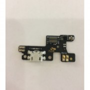 Платка с USB букса за зареждане за Lenovo S60