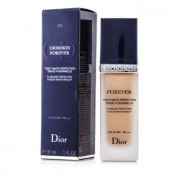 Christian Dior Diorskin Forever Flawless Perfection Fusion Wear Maquillaje SPF 25 - #020 Light Beige 30ml/1oz