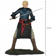 Action Figure Game Of Thrones Brienne Of Tarth 28-575
