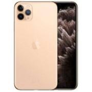 Apple iPhone 11 Pro Max 512 GB gold
