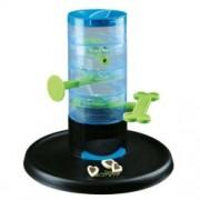 Trixie Dog Activity Strategie-Spiel Tricky Tower