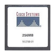 Cisco ASA5500-CF-256MB= 256 MB CompactFlash