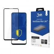 Película de Vidro Temperado para Samsung Galaxy TAB 3 7,0 Lite