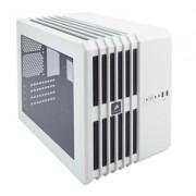 Corsair Carbide 240 Air WHITE USB3.0 Mini ITX - DARMOWA DOSTAWA!!!