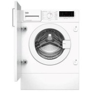 Beko WIY74545 7KG Integrated Washing Machine