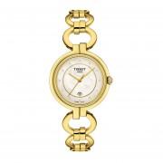 Reloj Tissot Flamingo T094.210.33.116.00