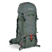 Tatonka | Isis 50 Carbon 50 L