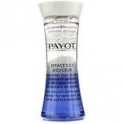 Payot efface'cils douceur struccante occhi e labbra 125 ml
