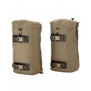 Berghaus Tactical MMPS Pockets II - Ryggsäckar - Coyote