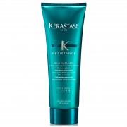 Kérastase - Résistance - Bain Thérapiste - 250 ml