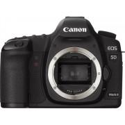 Canon EOS 5D Mark II 21.1M (Cuerpo), C