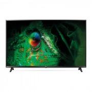 LG SMART TV LED 4K Ultra HD 165 cm Lg 65UJ630V