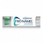 Sensodyne Pronamel fogkrém - 75ml