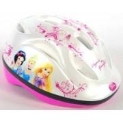 Disney Prinsessa Cykelhjälm