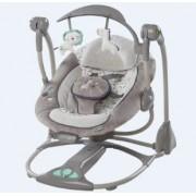 Ingenuity Convertme Swing-2-Seat Orson