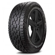 Pirelli Scorpion A/T Plus 245/65R17 111T XL